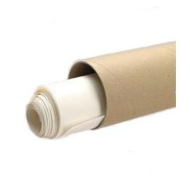 EVA FILM 65 - h. 100 cm - spessore 65 micron (conf. 1 mt)